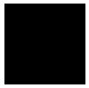 Crafton Ingram Rotary Logo